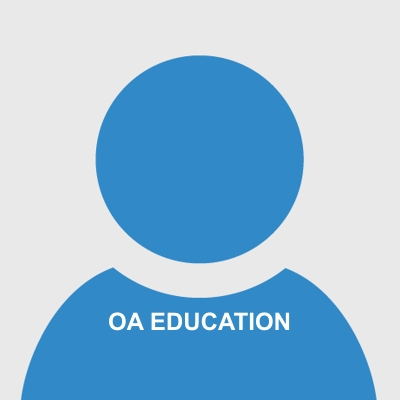 oaeducation