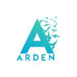 Arden2